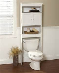 white space saver bathroom cabinet toilet cabinet white space saver shelf bathroom