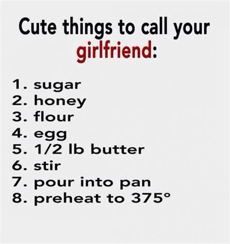 Cute Memes To Send To Your Girlfriend - sweet quotes to send to girls quotesgram