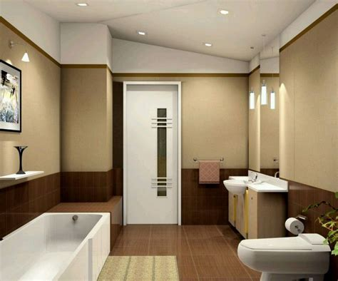 Modern Bathroom Paint Colors 47 Best Images About Master Bedroom On Pinterest Paint Colors Modern Bathrooms Interior And