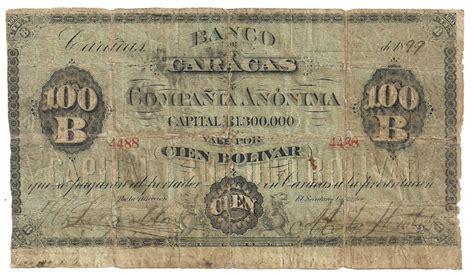 imagenes billetes venezuela actuales 17 mejores im 225 genes sobre antiguo y actuales billetes y