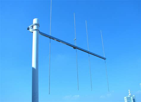 Antena Yagi Vhf compare prices on vhf repeater antenna shopping