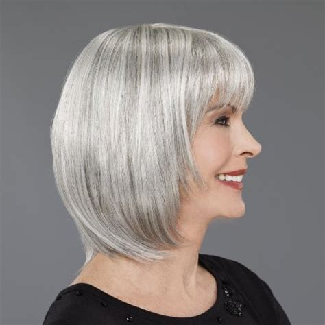 long bob over 50 bob gallery 16 long bob hairstyles you must check out