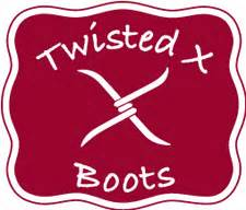 Ranch Style Home twisted x shoes are here mcgregor general store
