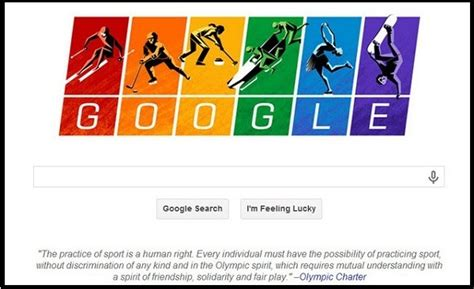 doodle poll canada sochi 2014 how canada s a and s