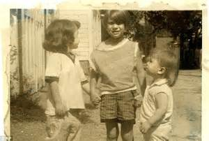 unsolved child murders from the 1970s unsolved child murders from the 1970s