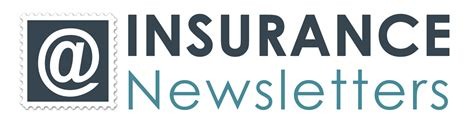 Insurance Newsletters Insurance Newsletters Insurancenewsletters