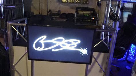 adj pro event table adj pro event table 32 inch tv mount idea by request