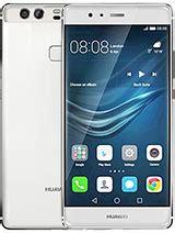 huawei new mobile phone all huawei phones