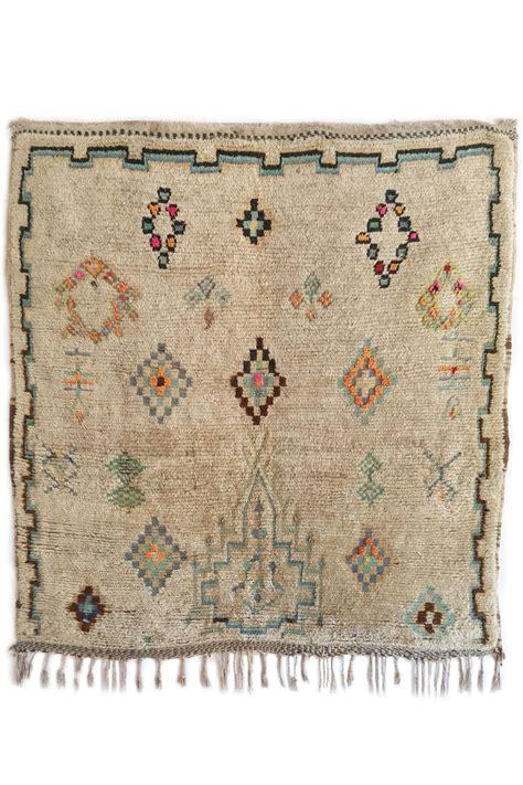 rug rental nyc vintage berber prayer rug cp033