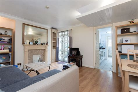 one bedroom flat wandsworth portico 1 bedroom flat recently let in wandsworth st
