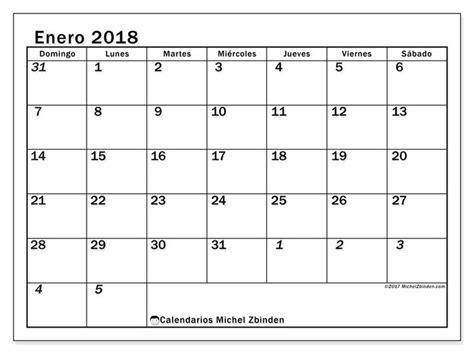 Calendario 2018 Chile Imprimir Las 25 Mejores Ideas Sobre Calendario 2018 En Y