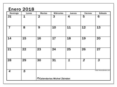 Calendario 2018 Mexico Para Imprimir Calendario Escolar 2017 2018 M 225 S De 100 Im 225 Genes Para