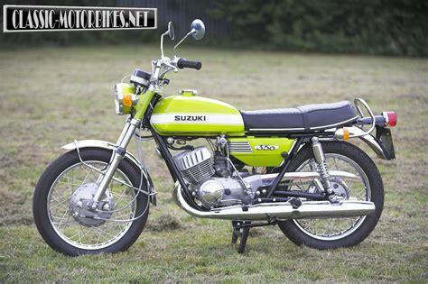 Suzuki T350 Rebel Suzuki T350 Rebel Road Test Classic Motorbikes