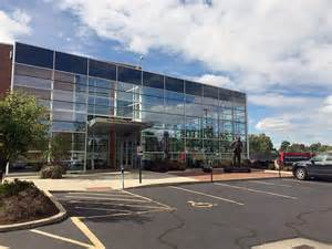 How Big Is 15000 Square Feet by Student Athlete Development Center Set To Open In 2018