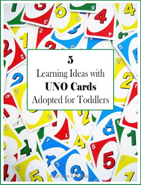 printable uno card game rules uno card game social skills and toddlers on pinterest