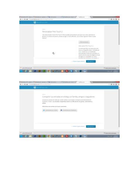 tutorial on wordpress website tutorial wordpress blog
