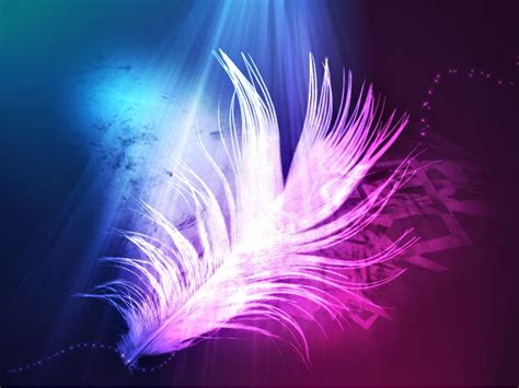 Light As A Feather by Light As A Feather