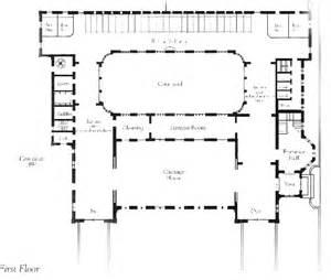 castle howard floor plan belcourt castle floor plan castle howard floor plan valine
