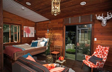 interior design with home builders reclaimed space small house builder tiny house design