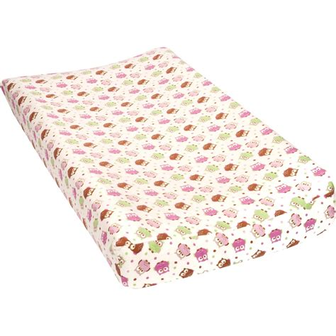 Changing Table Mattress Cover Changing Table Mattress Pad Starlight Support Contour Changing Table Pad And Luxury Baby Cribs