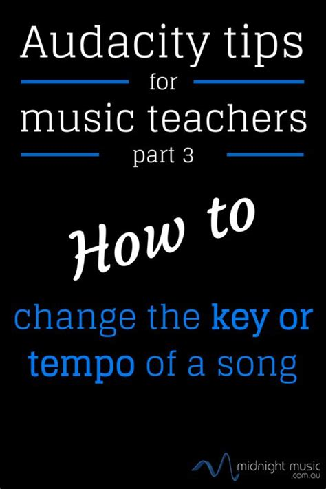 tutorial how to keyboard drum 101 best images about free music tech resources on