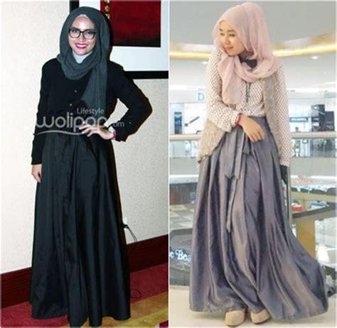 Celana Wanita Nora Celana Wanita 0104 konveksi tas tips dan trik tas fashion