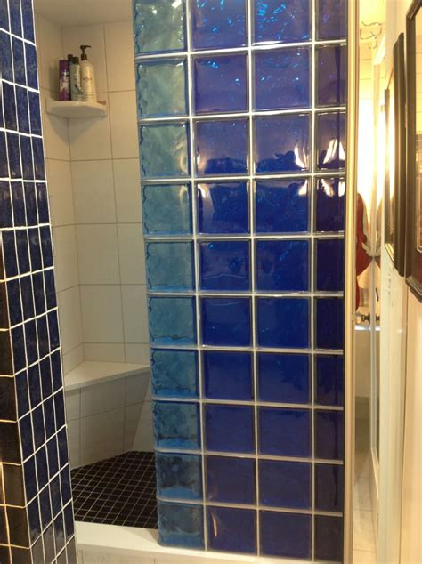 colored shower how to use lighting mirrors vanities and color in a