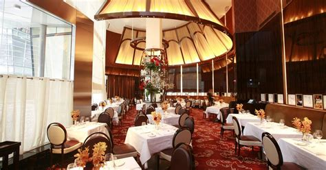 floata restaurant new year le cirque will likely after new year s eater ny