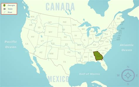 map of usa with states marked map of usa with states marked 28 images political map