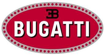 Bugatti Badge For Sale Ettore Bugatti Emblem For Sale Autos Post