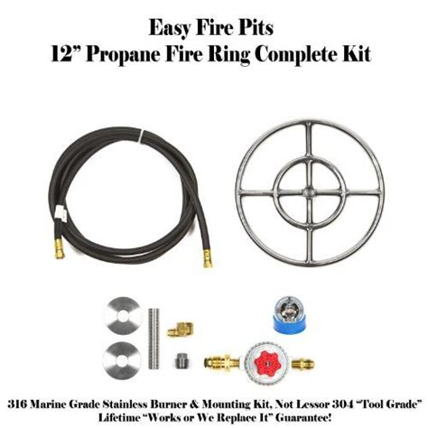 17 best ideas about pit kits on grill