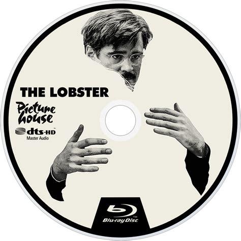 the lobster the lobster fanart fanart tv