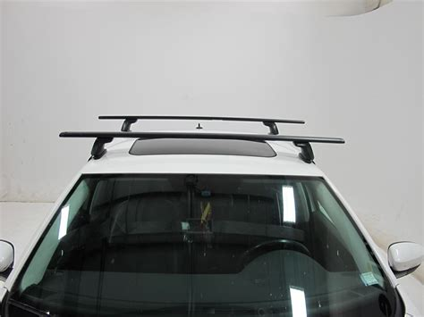 Roof Rack Kit by Baseclip Fit Kit For Yakima Baseline Roof Rack Towers