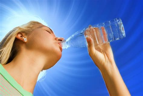 Ways To Shed Water Weight by 5 Ways To Lose Weight By More Water Read And