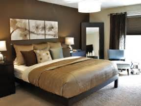 22 imageries and inspiration best bedroom color schemes