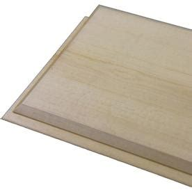 lowes tongue and groove pine shop woodtone tongue and groove pattern stock pine board common 1 in x 6 in actual 0 625 in