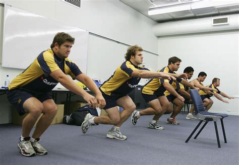 rugby players bench press rugby players bench press 28 images rugby world s