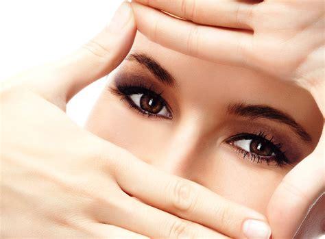imagenes de ojos saltones maquillados gu 237 a para un maquillaje de ojos perfecto 161 tan solo 7 pasos
