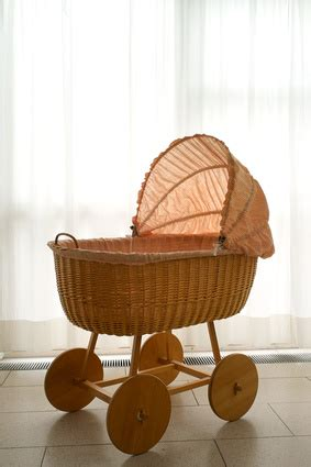 babybett wiege beistellbett babybett gitterbett wiege oder beistellbett