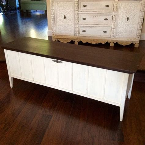 antique wooden benches for sale gorgeous wooden bench for sale vintage lane cedar chest