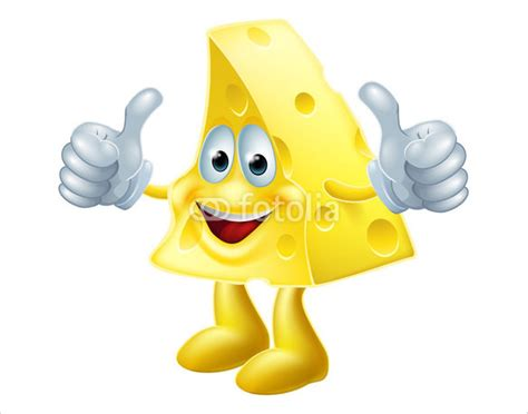 cheese emoji thumbs up emoji meaning emoji world