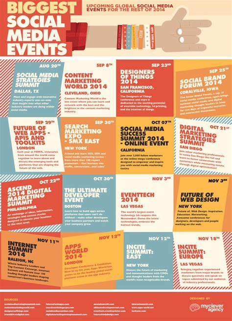 Event Calendar 25 Best Ideas About Event Calendar On