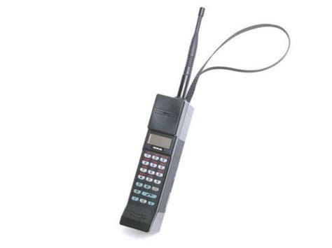 telefono kn mobile mira la evoluci 243 n de los tel 233 fonos de nokia taringa