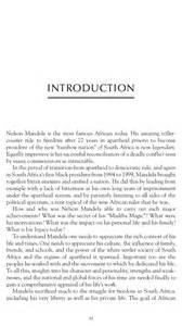 Nelson Mandela Essay by Nelson Mandela Essay Pdfeports867 Web Fc2