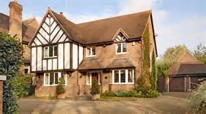 biggest mortgage    buy  dream home   money