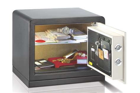 Safes Store Your Valuables In Household Objects Such As Soda Cans And Outlets by Valuable Items Insurance Mission Insurance Home