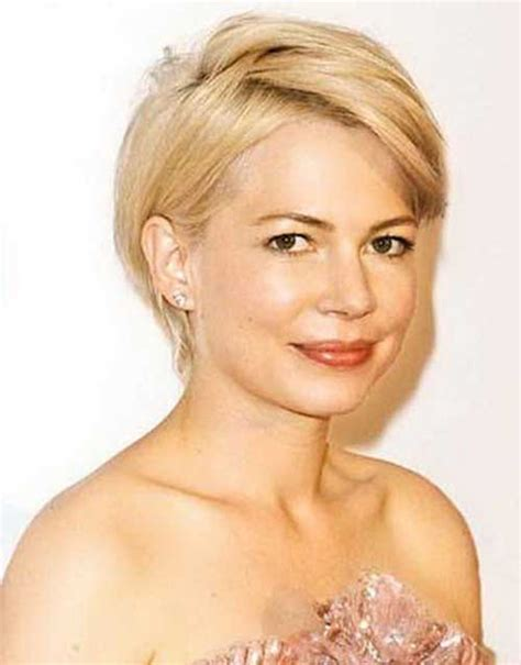 best haircuts for straight hair long face 15 best bob haircuts for round faces bob hairstyles 2017