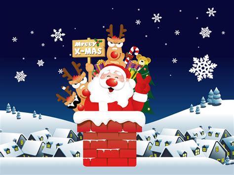facebook themes christmas fondos de pantalla de pap 225 noel wallpapers de pap 225 noel