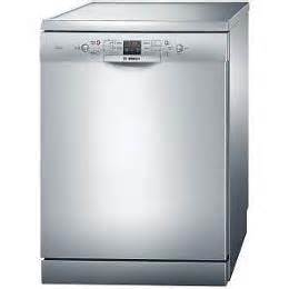 Cheap Portable Dishwasher Bosch Sms63e 60 Cm Portable Dishwasher Find And Buy Cheap