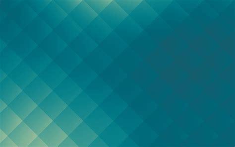 background color gradient gradient page 1